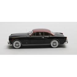 MATRIX Chrysler ST Special Ghia 1955