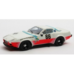 MATRIX Ferrari 365GTB/4...