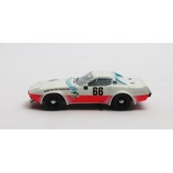 MATRIX Ferrari 365GTB/4 Michelotti n°66 NART Spyder 24H Daytona 1978