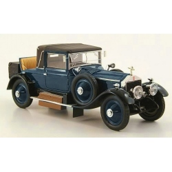 NEO Rolls Royce Silver...