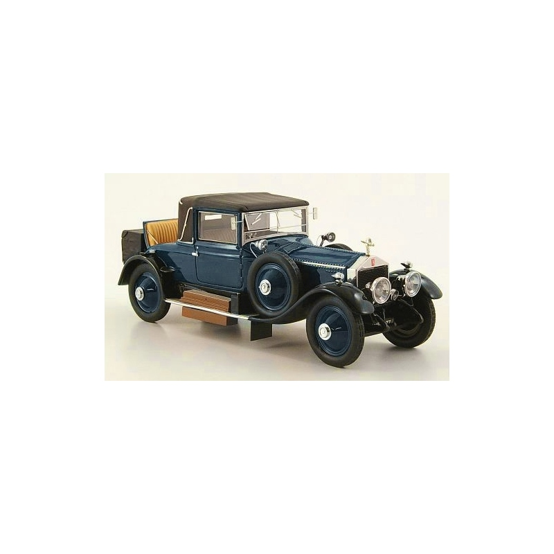 NEO Rolls Royce Silver Ghost Doctors Coupe 1920