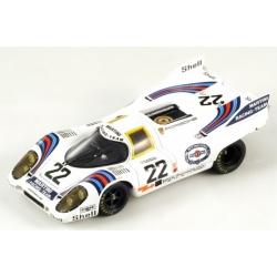SPARK Porsche 917K n°22...