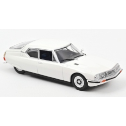 NOREV Citroën SM 1971