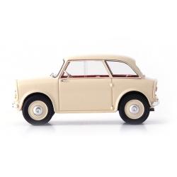 AUTOCULT Soletta 750 1956