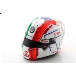 SPARK Helmet Antonio...