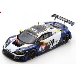 SPARK Audi R8 LMS GT3 n°15...