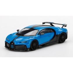 TRUESCALE Bugatti Chiron...