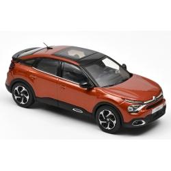 NOREV Citroën C4 2020