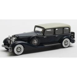 MATRIX MX50307-031 Cord E-1 Limousine 1932