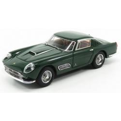 KESS Ferrari 410...