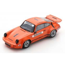 SPARK Porsche RS 3.0 n°1...