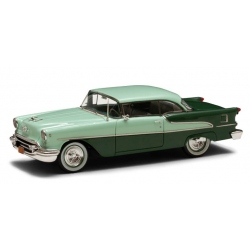 ESVAL Oldsmobile Super 88...