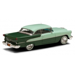 ESVAL Oldsmobile Super 88 Holiday Coupe