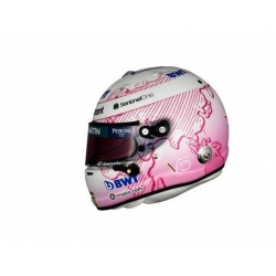 SPARK Helmet Sebastian...