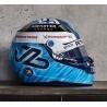 SPARK Helmet Valtteri Bottas Mercedes 2021 (%)