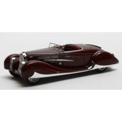 MATRIX Bugatti Type 57C...
