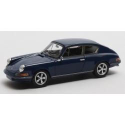 MATRIX Porsche 911 B17...