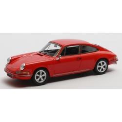 MATRIX Porsche 911 - 915...