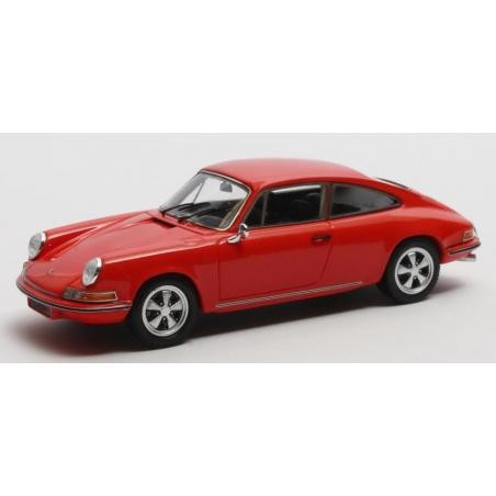 MATRIX Porsche 911 - 915 Prototype 1970 (%)