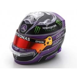 SPARK Casque Lewis Hamilton...