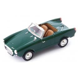 SPARK Lancia D20 C n°30 Le Mans 1953 (%)