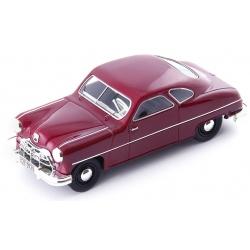 AUTOCULT Staunau K400 1950