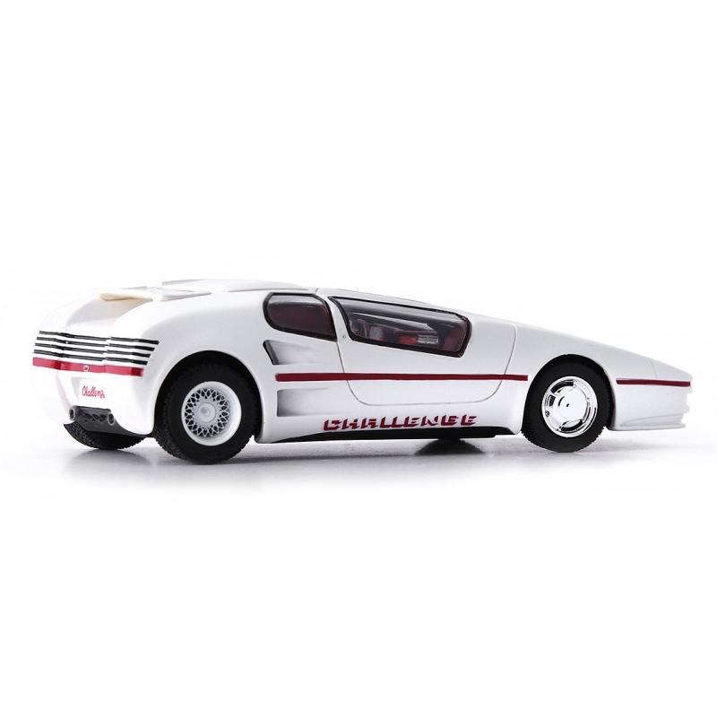 SPARK Aston Martin V8 Sportsman Estate 1996 (%)