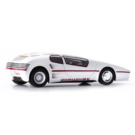 SPARK Aston Martin V8 Sportsman Estate 1996