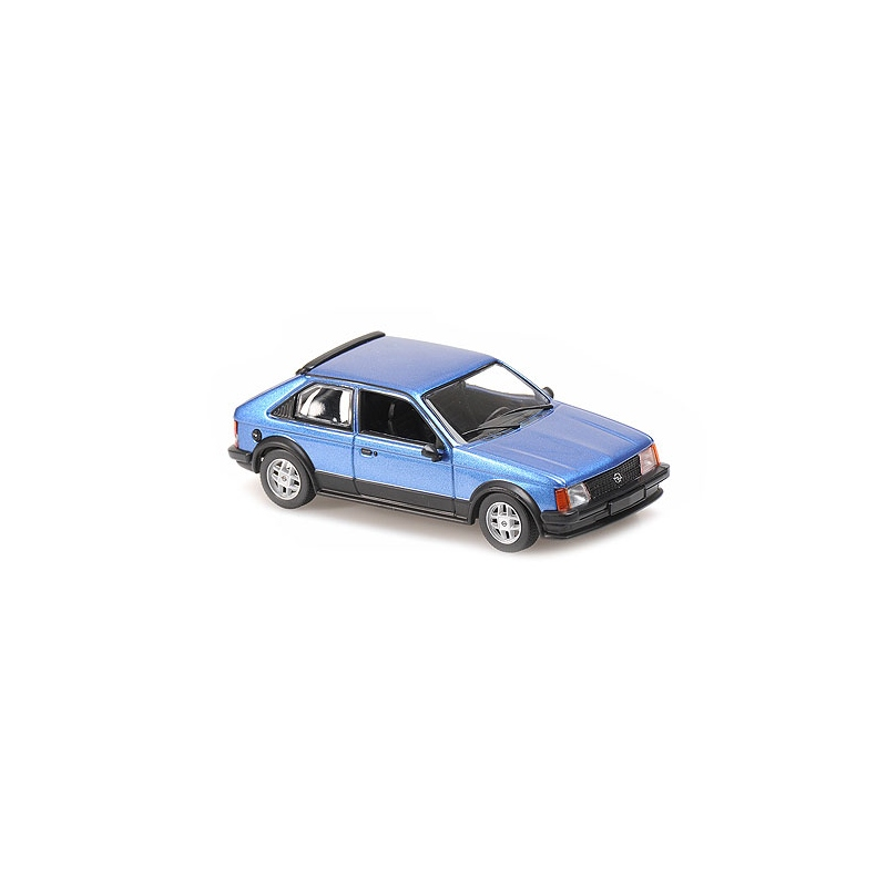 TRUESCALE Mercedes-Benz 600 Pullman Landaulet Saddam Hussein 1978 (%)