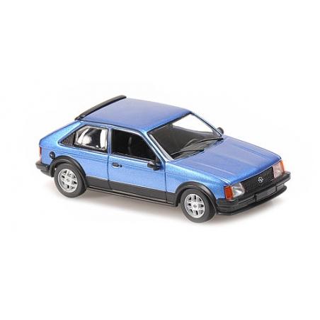 TRUESCALE Mercedes-Benz 600 Pullman Landaulet Saddam Hussein 1978