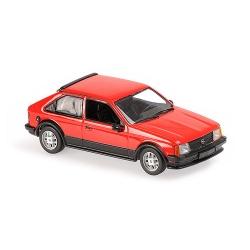 MAXICHAMPS Opel Kadett D SR...