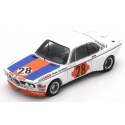 TRUESCALE Mercedes-Benz 600 Pullman Landaulet Tito 1967 (%)