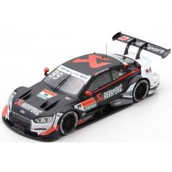 SPARK Audi RS 5 DTM n°99...
