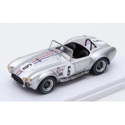 TRUESCALE Shelby Cobra 427...