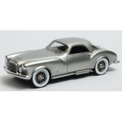 NEO MG TF 1955 (%)