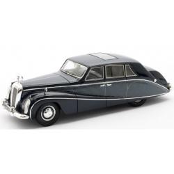 MATRIX Daimler DK400...