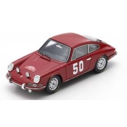 SPARK Porsche 911 n°50...