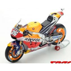 SPARK Honda RC213V n°26...