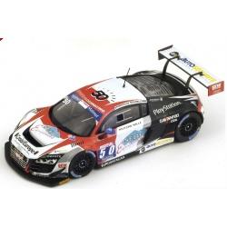 SPARK Audi R8 LMS Ultra...