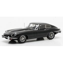 MATRIX Jaguar E-type SII...