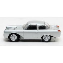 MATRIX Glöckler Porsche 356 Special Coupe 1954