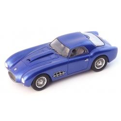 AUTOCULT Ferrari 250 GTO...