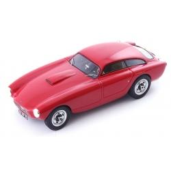 AUTOCULT Bosley MK I GT...