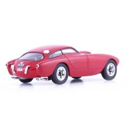BBR Ferrari 250 MM Vignale 1956