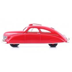 AUTOCULT Thomas Rocket Car 1938
