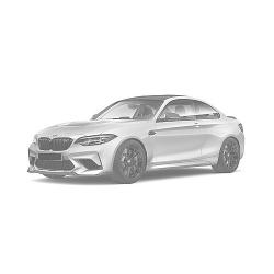 MINICHAMPS BMW M2 CS 2020...