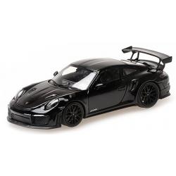 MINICHAMPS 410067290 Porsche 911 (991.2) GT2 RS 2018
