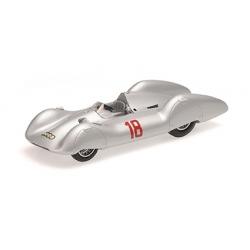 SPARK Porsche 911 n°63 Le Mans 1973