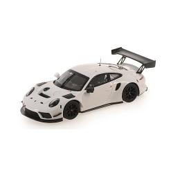 MINICHAMPS Porsche 911 GT3...