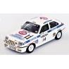 TROFEU Vauxhall Chevette HSR n°14 Fagan Circuit of ireland 1982 (%)